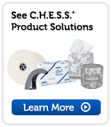 See C.H.E.S.S* Product Solutions